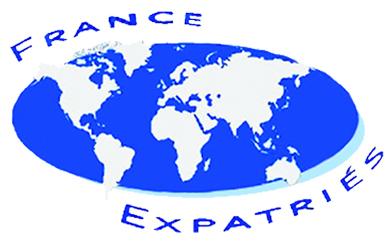 Logo France Expatriés