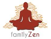 Logo FamilyZen