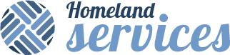 Homeland Services
